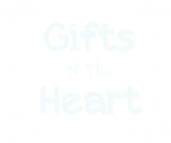 MN Gifts of the Heart